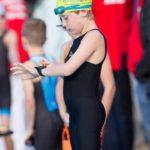 TriathlonApeldoorn_2018_1002