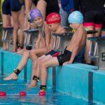 TriathlonApeldoorn_2018_1004