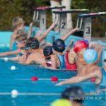 TriathlonApeldoorn_2018_1008