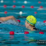 TriathlonApeldoorn_2018_1009