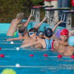 TriathlonApeldoorn_2018_1010