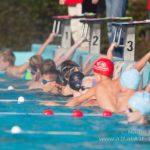 TriathlonApeldoorn_2018_1012