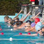 TriathlonApeldoorn_2018_1013
