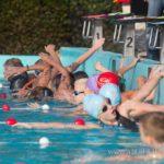 TriathlonApeldoorn_2018_1014