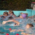 TriathlonApeldoorn_2018_1015