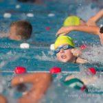 TriathlonApeldoorn_2018_1017