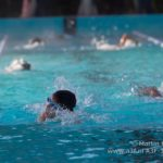 TriathlonApeldoorn_2018_1022