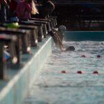 TriathlonApeldoorn_2018_1027