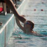 TriathlonApeldoorn_2018_1028