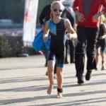 TriathlonApeldoorn_2018_1030
