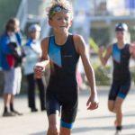 TriathlonApeldoorn_2018_1031
