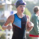 TriathlonApeldoorn_2018_1032