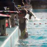 TriathlonApeldoorn_2018_1035