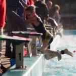 TriathlonApeldoorn_2018_1036