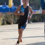 TriathlonApeldoorn_2018_1038