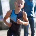 TriathlonApeldoorn_2018_1039