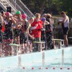 TriathlonApeldoorn_2018_1044