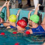 TriathlonApeldoorn_2018_1045