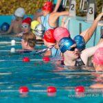 TriathlonApeldoorn_2018_1047
