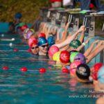 TriathlonApeldoorn_2018_1048