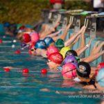 TriathlonApeldoorn_2018_1049