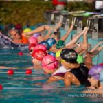 TriathlonApeldoorn_2018_1050