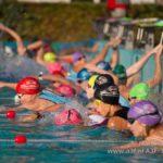 TriathlonApeldoorn_2018_1051