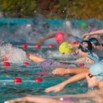 TriathlonApeldoorn_2018_1052