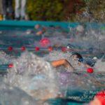TriathlonApeldoorn_2018_1053