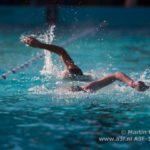 TriathlonApeldoorn_2018_1057