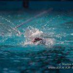 TriathlonApeldoorn_2018_1058