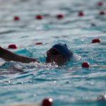 TriathlonApeldoorn_2018_1060