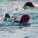 TriathlonApeldoorn_2018_1063
