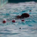 TriathlonApeldoorn_2018_1064
