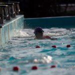 TriathlonApeldoorn_2018_1065