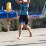 TriathlonApeldoorn_2018_1078