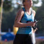 TriathlonApeldoorn_2018_1079