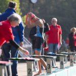 TriathlonApeldoorn_2018_1081