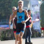 TriathlonApeldoorn_2018_1082