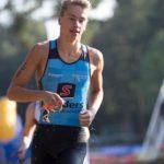 TriathlonApeldoorn_2018_1083