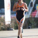 TriathlonApeldoorn_2018_1090