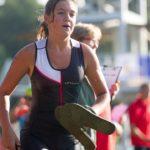 TriathlonApeldoorn_2018_1091