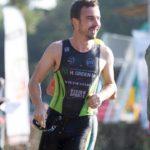 TriathlonApeldoorn_2018_1092
