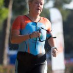 TriathlonApeldoorn_2018_1094
