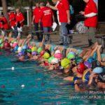 TriathlonApeldoorn_2018_1097