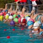 TriathlonApeldoorn_2018_1098