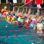 TriathlonApeldoorn_2018_1099