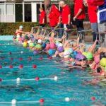 TriathlonApeldoorn_2018_1100