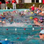 TriathlonApeldoorn_2018_1105