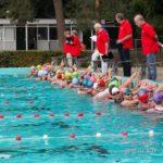 TriathlonApeldoorn_2018_1113